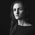 Maria Altukhova's Profile Image