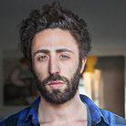 Andrea Bertolotti's Profile Image