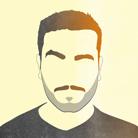 Juan Ignacio Scocozza's Profile Image