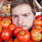 Tomato Kosir's Profile Image