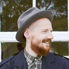 Ferréol Babin's Profile Image