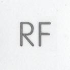 Rodrigo Fuenzalida's Profile Image