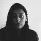 White Lphant's Profile Image