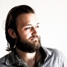 Dimitri Dimov's Profile Image