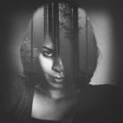 Nadia Chamariq's Profile Image