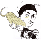 Asya Berjigal's Profile Image