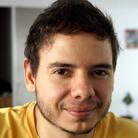 Nicolás Silva's Profile Image