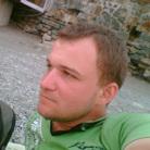 Igor Shevchenko's Profile Image