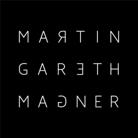 Martin Gareth Magner's Profile Image