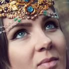 Alvina Denisenko's Profile Image