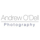 Andrew ODell's Profile Image