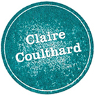 Claire Coulthard's Profile Image