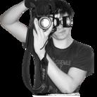 Brian Haider's Profile Image