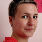 Karolina Lach's Profile Image