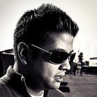 Jethro Ames's Profile Image