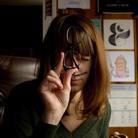 Becca Dunn's Profile Image