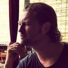 Thomas Boldsen's Profile Image