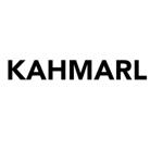 Kahmarl Gordon's Profile Image