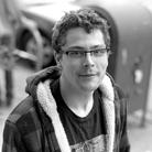 Tyler Stockdale's Profile Image