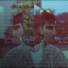 Jabbar Hussain's Profile Image