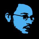 mugur mihai's Profile Image