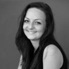 Sarah Christiansen's Profile Image