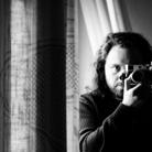 Fabio Orsi's Profile Image