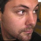 Ricardo Cadinho Bjerke's Profile Image