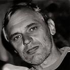 Jaromir Hron's Profile Image