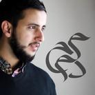mohamed abdulrub's Profile Image