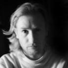 Federico Fortini's Profile Image