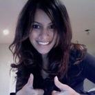 Bushra Mahmood's Profile Image