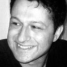 Kayhan Baspinar's Profile Image