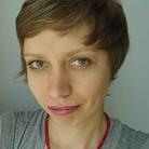 Natalya Balnova's Profile Image