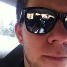 Ben Hamilton's Profile Image