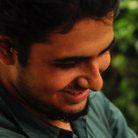 Yash Misra's Profile Image