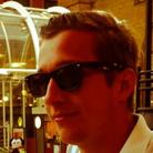 Josh Noy's Profile Image