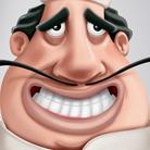 Burç Pulathaneli's Profile Image