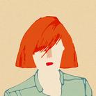 Ziv Arbel's Profile Image
