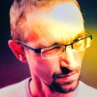 Pavel Kuzmin's Profile Image