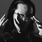 Shawn Hansen's Profile Image