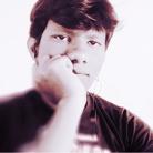 lokesh kandasamy's Profile Image
