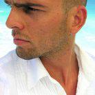 Reynaldo Roman's Profile Image