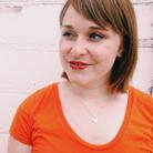 Cristina Vanko's Profile Image