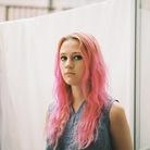 Christie Powers's Profile Image