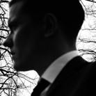 Yves Borgwardt's Profile Image
