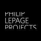 Philip LePage's Profile Image