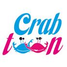 Crabtoon's Profile Image