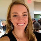 Kelly Nedderman's Profile Image