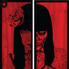 Andreea Niculae's Profile Image